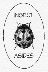 Insect Asides logo