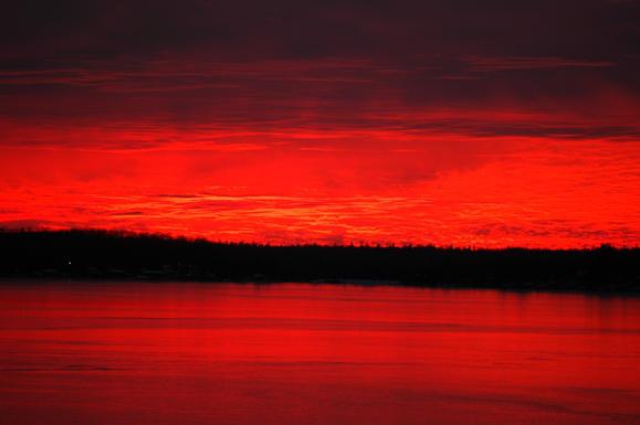 Moira Lake  6923.jpg
