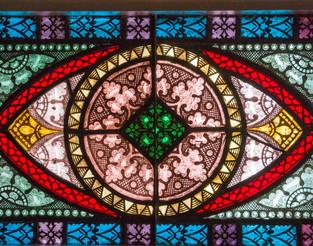 Presbyterian-2873