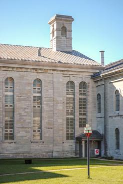 Kingston-Penitentiary-6000