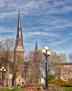 Presbyterian-2515