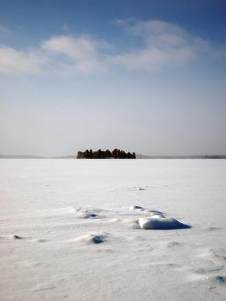 Moira Lake  8043.jpg