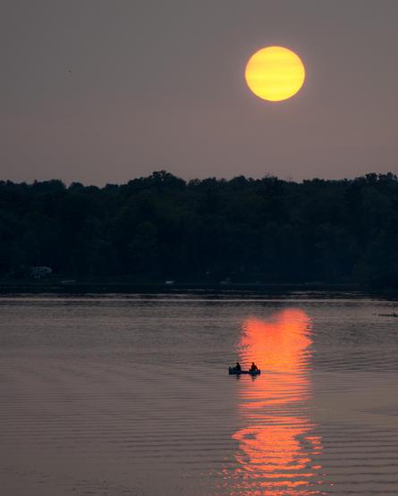 Moira Lake  3563.jpg