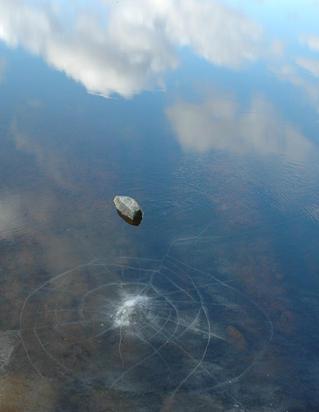 Moira Lake  1251.JPG