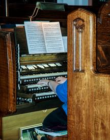 Presbyterian-7089