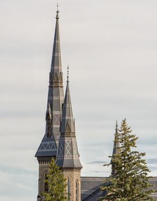 Presbyterian-9188