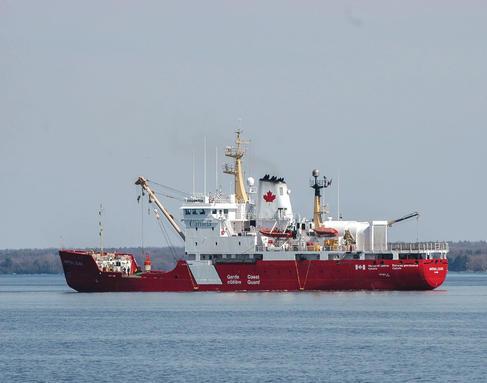 Ships-0574