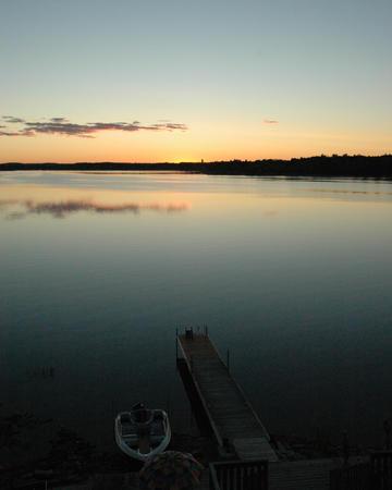 Moira Lake  0044.jpg