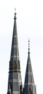 Presbyterian-9195