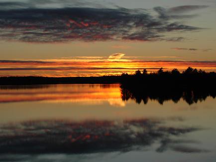 Moira Lake  9758.jpg