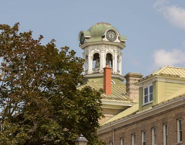 Brockville City Hall 0065