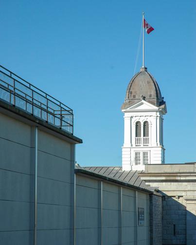 Kingston-Penitentiary-5945