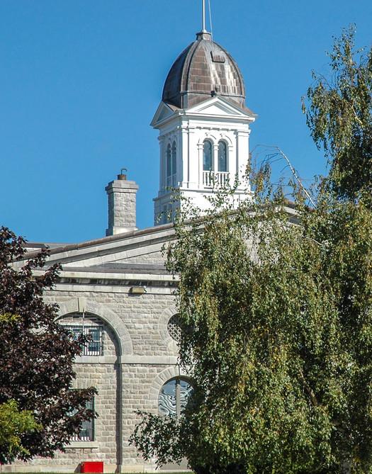 Kingston-Penitentiary-6012