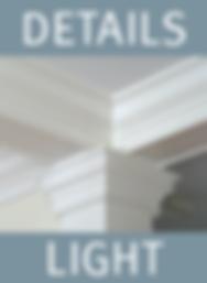 Sidebar_Works_08.01.18.png