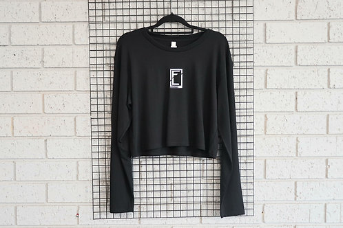 CROPPED LS FITLIFE