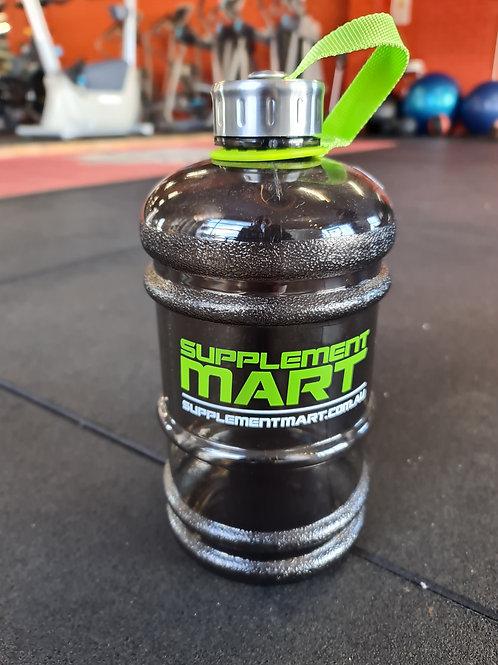 2.2 L Water Bottle