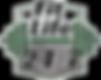 logo629wx500h.png