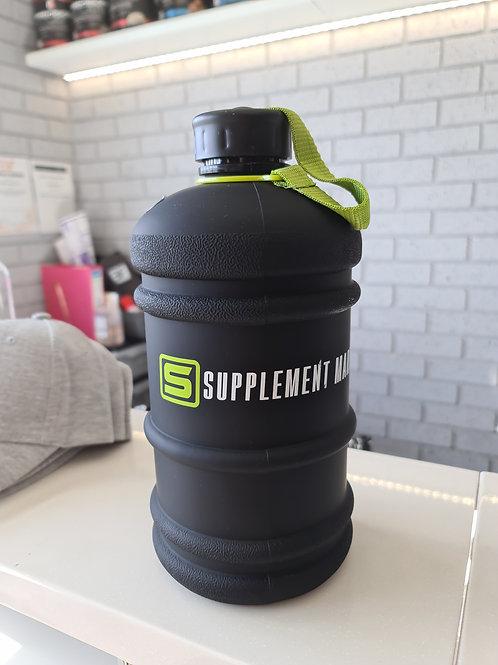 Supplement mart 2.2 litre