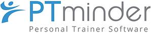 logo_PTminder.png