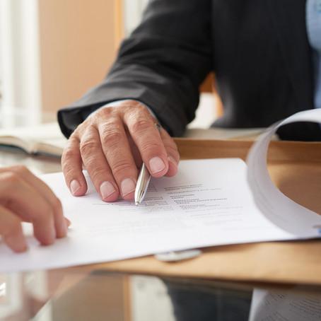 Empresa não precisa apresentar CND para lavrar escritura de imóvel