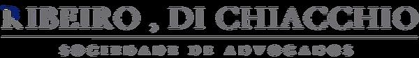 Logo RD Advogados FINAL.png
