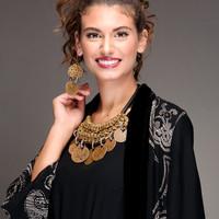 Mirta_Ethno Fashion