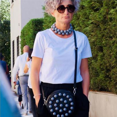 #ballsmania MyBalls Bag