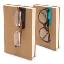 if Glasses
