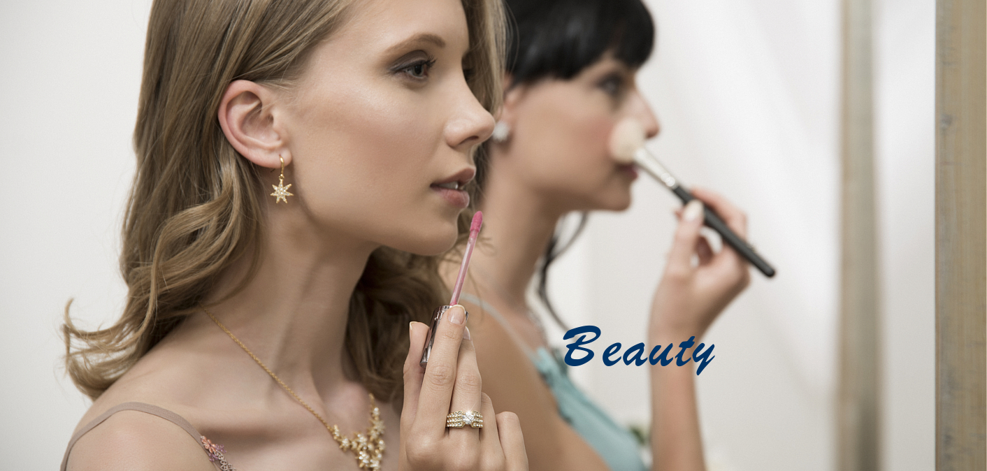 Oliver Weber Kolekce Beauty