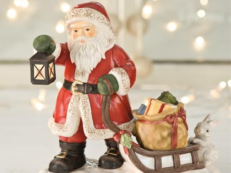 Einstieg_Weihnachten_Weihnachtsmann