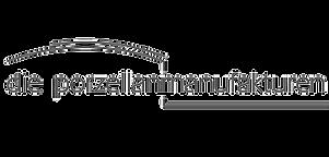 glaeserne-logo_GAI.png