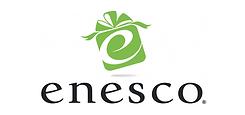 Enesco.png