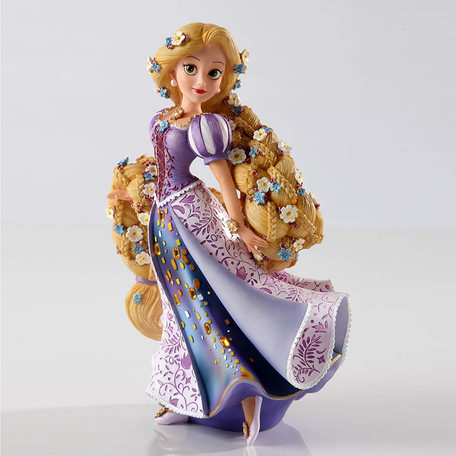 Disney-Showcase Rapunzel