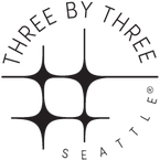 new-logo-2018-transparent_220x220_6f4d0a
