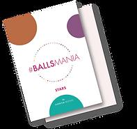 #ballsmania_lookbook-STARS.png