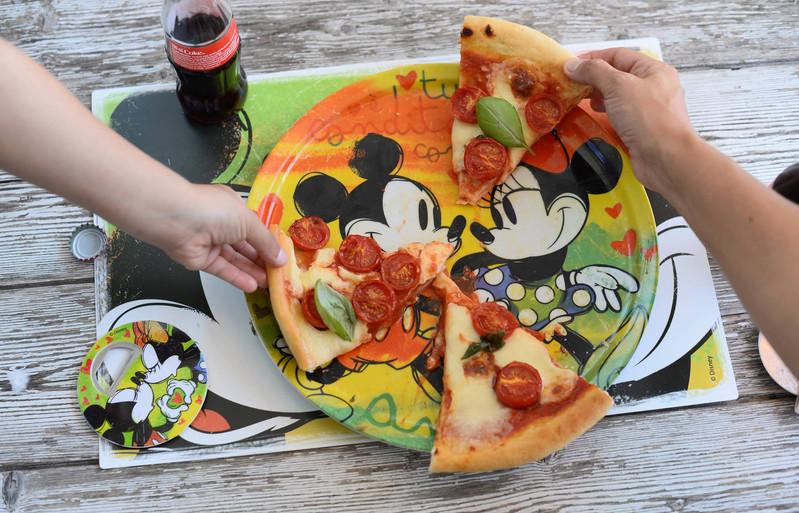 Disney Love Sweet Love