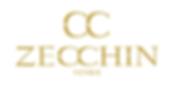 Zecchin.png