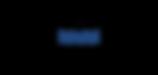 2000px-Royal_Copenhagen_Logo1.png