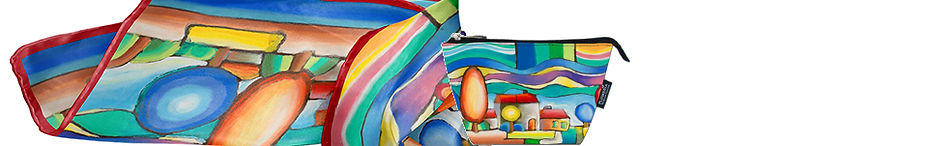 Banner Bijoux.9_2020.jpg