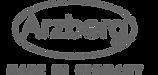1200px-Arzberg-Porzellan_Logo.png