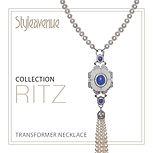 Style Avenue Catalogue Ritz.jpg