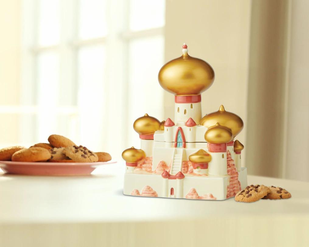 Disney-Ceramics