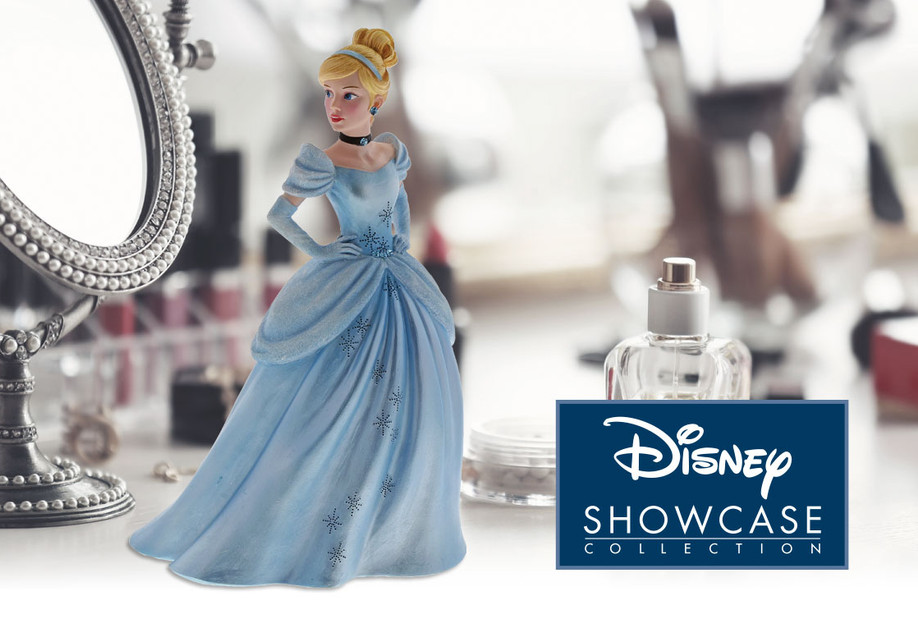 Disney-Showcase_collection