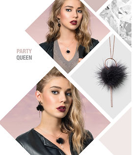 Party Queen 0.jpg