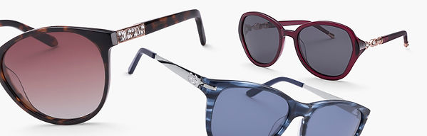 sunglasses_012020.jpg