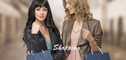 Oliver Weber Kolekce Shopping
