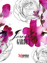 Style Avenue Catalogue Jewelry Garden.jp
