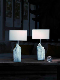 Lladro bedside-table-lamps-traditional-62157-51