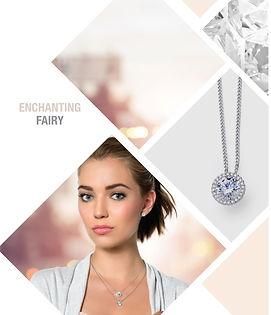 Enchanting Fairy 0.jpg