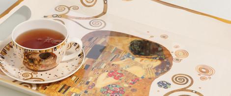 Slider_AO_Klimt.jpg